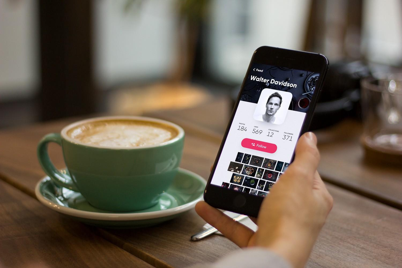 7 советов по улучшению мобильной версии сайта